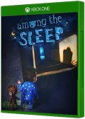 Among the Sleep Video Game
