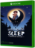 Among the Sleep Xbox One Cover Art