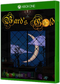 Bard's Gold Xbox One Cover Art