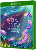Into the Belly of the Beast Xbox One Cover Art