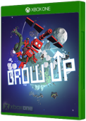 Grow Up Video Game