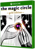 The Magic Circle: Gold Edition Video Game