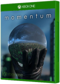 Momentum Xbox One Cover Art