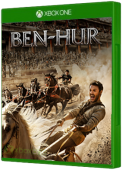 Ben-Hur Video Game