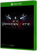 Unknown Fate Video Game