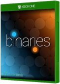 Binaries Xbox One Cover Art