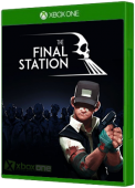 The Final Station Xbox One Cover Art