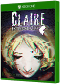 Claire: Extended Cut Video Game