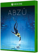 ABZU Xbox One Cover Art