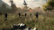 Battlefield 4 - Accolades TV Trailer
