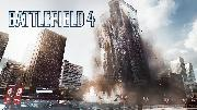 Battlefield 4 - Levolution Features Video
