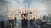 Battlefield 4 - Siege of Shanghai Multiplayer Trailer