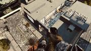 Only in Battlefield 4 - Crash In Guns Blazing Video