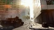 Only in Battlefield 4  - Ride Off Into the Sunset Video