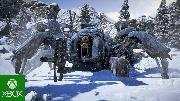 Wasteland 3 E3 2019 Official Trailer