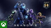 Halo The Master Chief Collection | Season 6