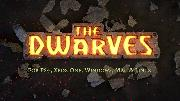 The Dwarves Official  Gameplay Trailer