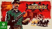 Red Dead Online Moonshiners Trailer