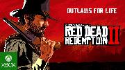 Red Dead Redemption 2 | Official Launch Trailer