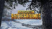 PUBG - Player Unknowns Battlegrounds | Vikendi Snow Map Launch Trailer