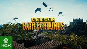 PUBG - PlayerUnknown's Battlegrounds Jungle Map