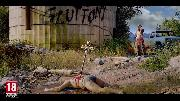 FAR CRY 5 - Full Length Reveal Trailer