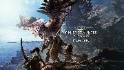 Monster Hunter World Official Announcement Trailer