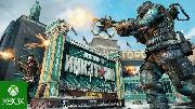Call of Duty: Black Ops 4 | Official Nuketown Trailer