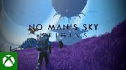 No Man's Sky | Origins Trailer
