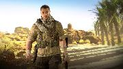 Sniper Elite 3 Official Launch Trailer