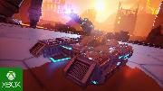 Battlezone Gold Edition - Xbox One Announcement Trailer