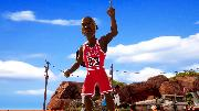 NBA Playgrounds 2 - Ball Without Limits Trailer