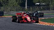 F1 2018 Launch TV Spot Make Headlines