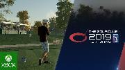 The Golf Club 2019 Announcement Trailer