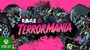 RAGE 2 | Terrormania DLC Launch Trailer