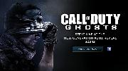 Call of Duty Ghosts - Masked Warriors Teaser Trailer