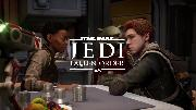STAR WARS Jedi: Fallen Order | Cal's Mission Trailer