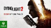 Dying Light 2 | E3 2019 Official Trailer