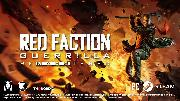 Red Faction Guerrilla Re-Mars-stered Release Date Trailer