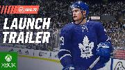 NHL 19 Launch Trailer