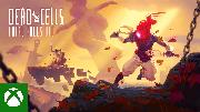 Dead Cells - Fatal Falls DLC Gameplay Trailer