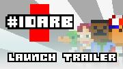 #IDARB - Official Launch Trailer