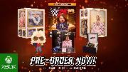 WWE 2K19 Wooooo! Edition Trailer