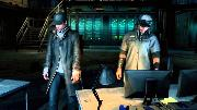 Watch Dogs - Story Trailer