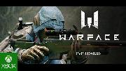 WARFACE Xbox One PvP Trailer