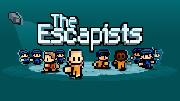 The Escapists - Welcome to Center Perks