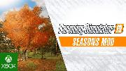 Farming Simulator 19 | Seasons Mod Trailer
