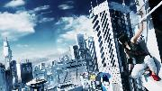 Mirror's Edge - E3 2013 Announcement Trailer