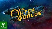 The Outer Worlds | Official Launch Trailer