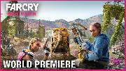 Far Cry New Dawn | Premiere Gameplay Trailer
